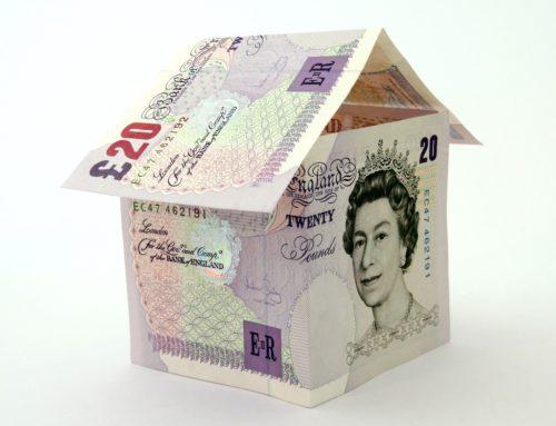 Crypto-actifs : le point de vue des autorités britanniques