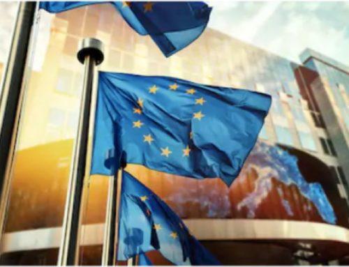 Le nouveau triptyque européen : souveraineté, infrastructures, intégration