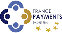 FRANCE PAYMENTS FORUM Logo