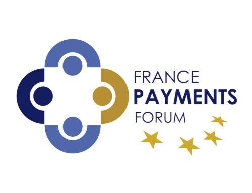 La révolution des paiements européens