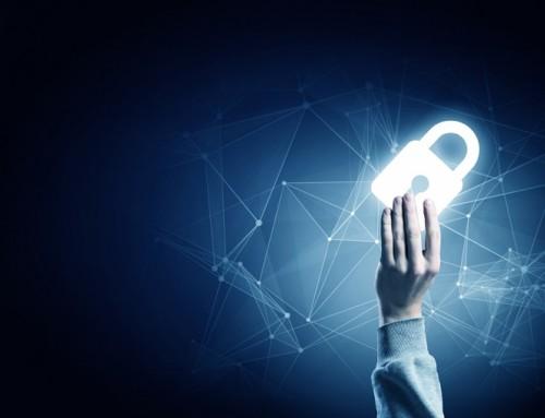 Cybersécurité : conférence G7 à la Banque de France – 10 mai 2019