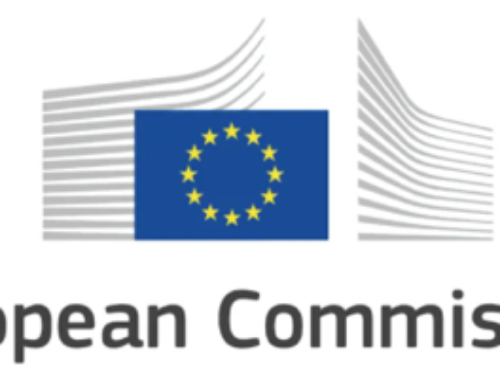 Consultation de la Commission sur une stratégie de l'Union européenne en matière de paiements de détail