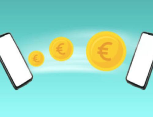 Paiement Instantané : la réponse de FPF à la consultation de la Commission Européenne.