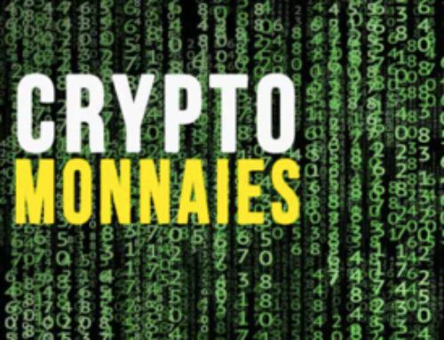 Les expérimentations ou projets de monnaies digitales de banques centrales ouvrent le chemin d'une nouvelle chaine de valeur des Crypto-paiements