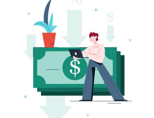 Le développement du paiement instantané doit-il passer par une révision de la DSP2?