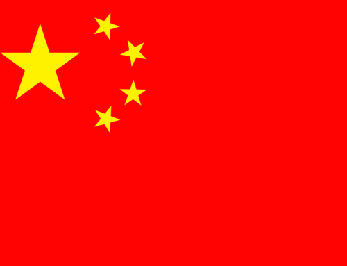 Les autorités chinoises remettent au pas les Bigtechs