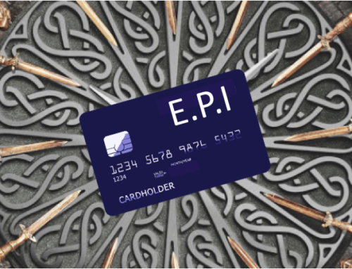 CR de la table ronde «EPI, European Payments Initiative»