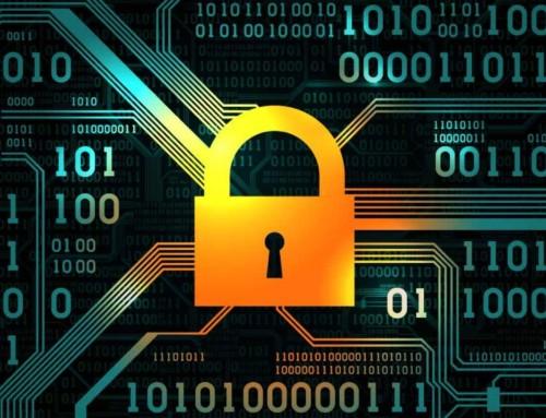 Création d'un groupe de travail «sécurité et lutte contre la fraude»