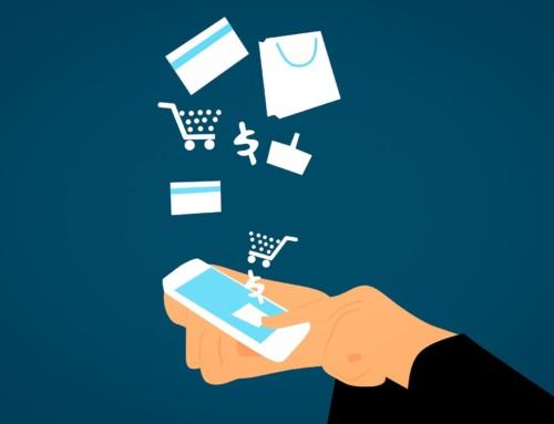 France Payments Forum lance un chantier sur le paiement mobile