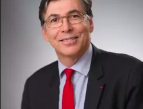 Denis Beau : «Transition digitale et stabilité de notre système de paiement»