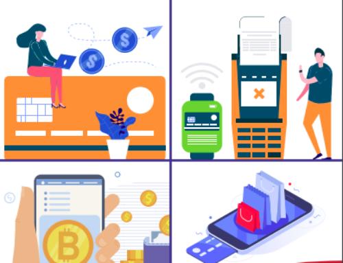 Le paiement digital dans tous ses états – Syrtals