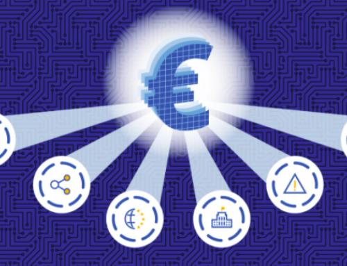 Monnaies Numériques de Banque Centrale (MNBC)