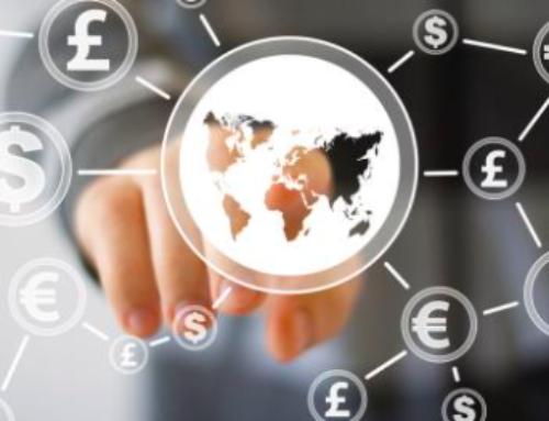 Paiements transfrontières